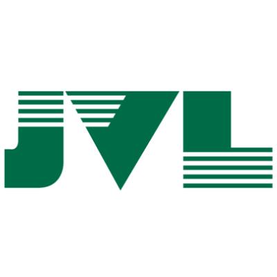 sponsorlogo JVL