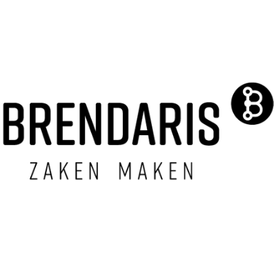 sponsorlogo Brendaris