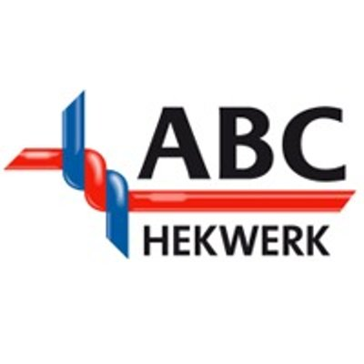 ABC Hekwerk - Partner Ruiterfestijn Meerlo