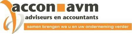 Accon AVM - Partner Ruiterfestijn Meerlo