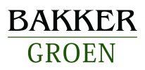 Bakker Groen - Partner Ruiterfestijn Meerlo