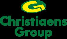 Christiaens Group - Partner Ruiterfestijn