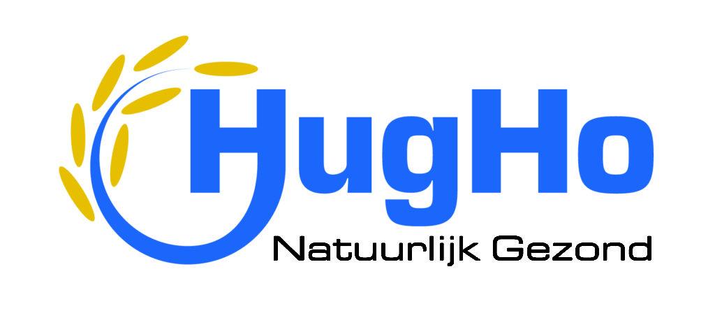 HugHo - Partner Ruiterfestijn Meerlo