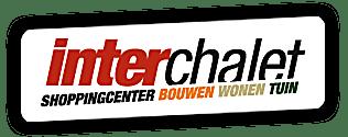 Interchalet - Partner Ruiterfestijn Meerlo