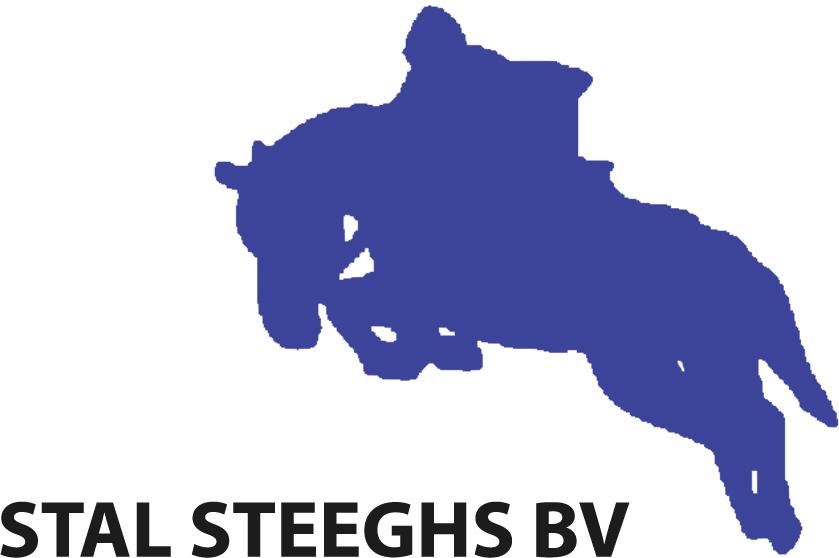 John Steeghs - Partner Ruiterfestijn Meerlo
