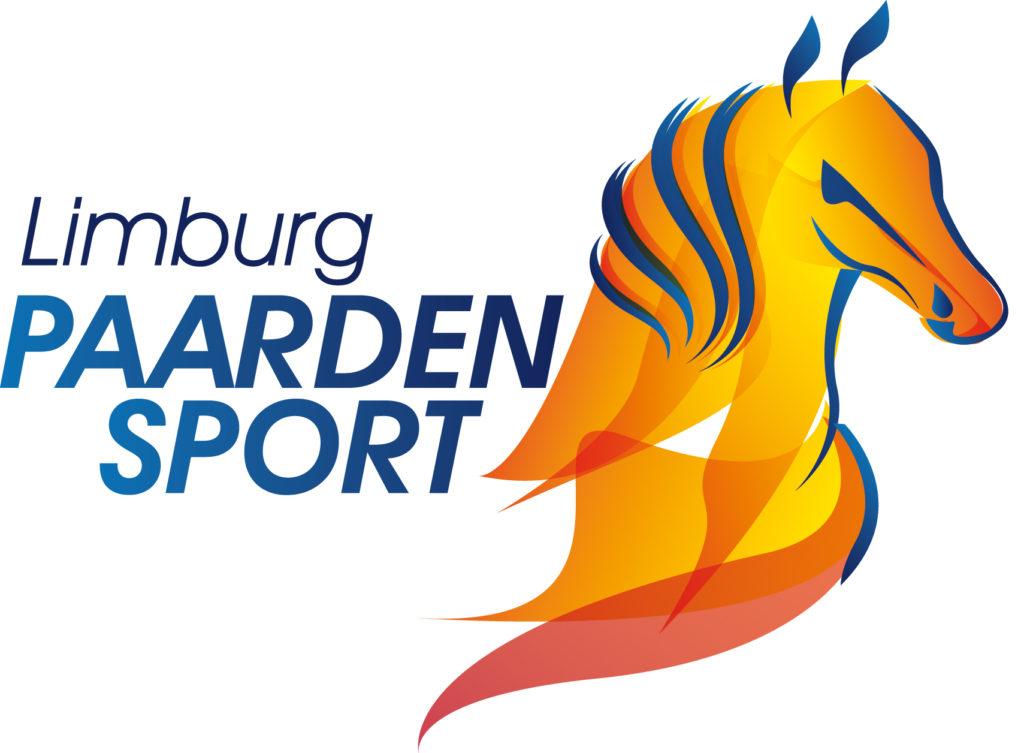 Limburg paardensport - Partner Ruiterfestijn Meerlo