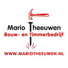Maria Theeuwen Bouwwerken - Partner Ruiterfestijn Meerlo