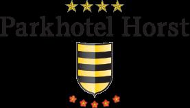 Parkhotel Horst - Partner Ruiterfestijn Meerlo