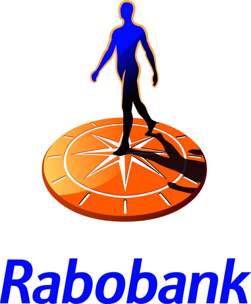 Rabobank - Partner Ruiterfestijn Meerlo