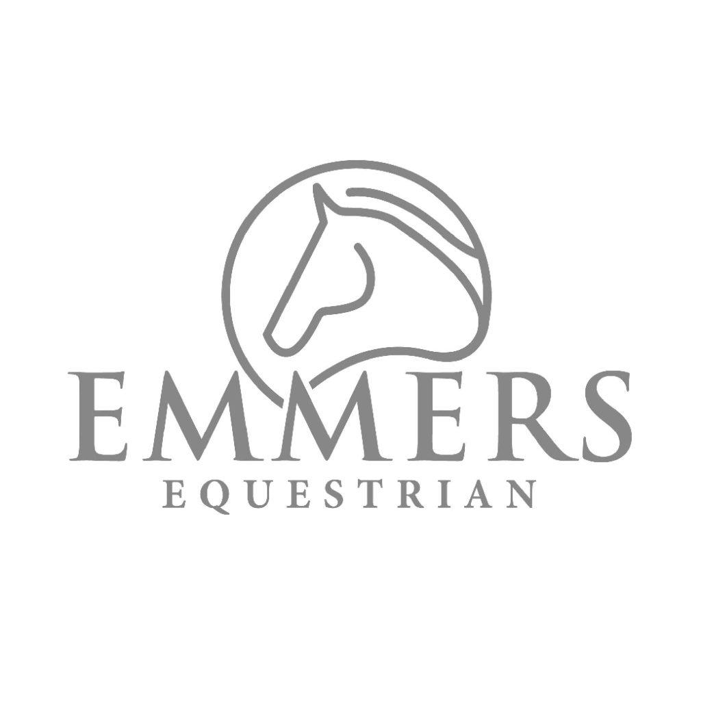 Emmers Ruitersport - Partner Ruiterfestijn Meerlo
