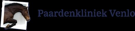 Paardenkliniek Venlo - Partner Ruiterfestijn Meerlo