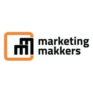 marketingmakkers - Partner Ruiterfestijn Meerlo